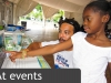 events_0