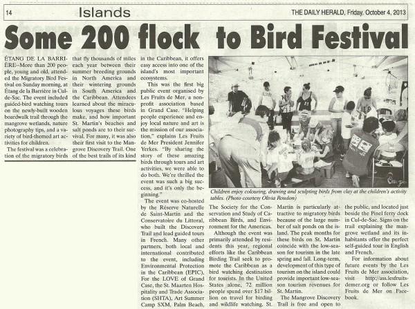 IMBD-Daily-Herald-10-04-13-web