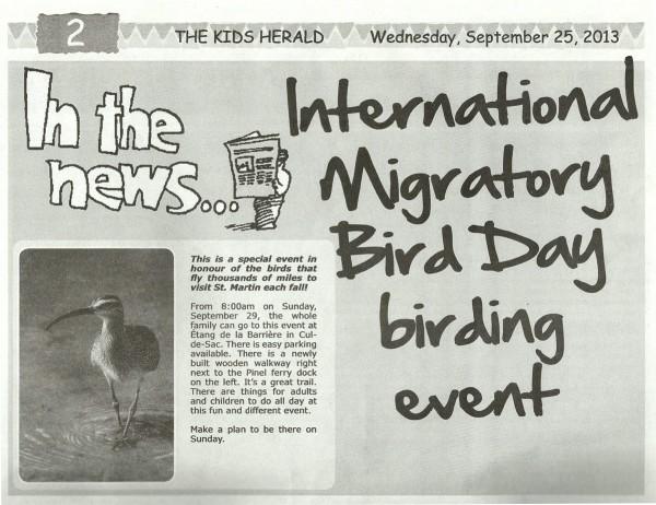 IMBD-Daily-Herald-Kids-Herald-09-25-13-web