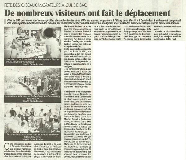 IMBD-St-Martins-Week-10-04-13-web