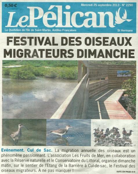 LePelican9-25-2013-web