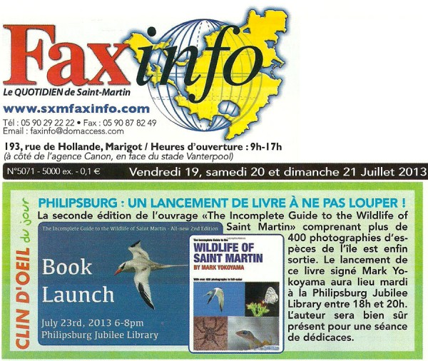 faxinfo-07-19-2013-web