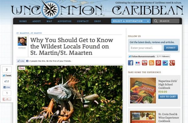 uncommon-caribbean-march-2013